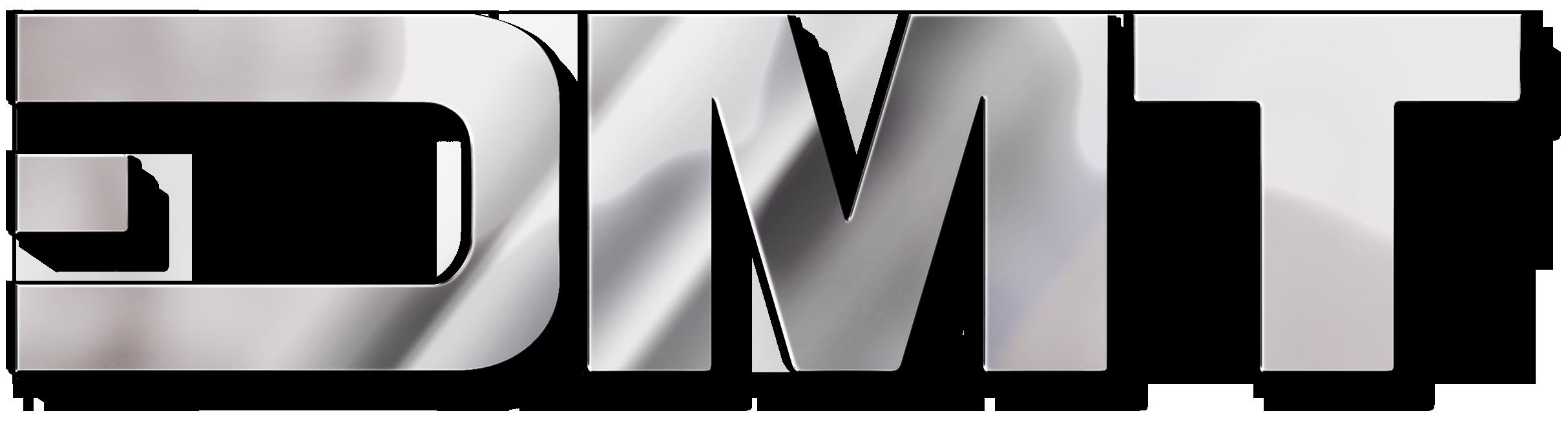 DMT Stainless LLC.